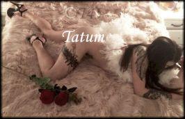 tatum3